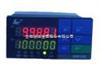 SWP-C403-01-23-HLSWP-C403-01-23-HL