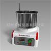 HWCL-1实验室带油浴磁力搅拌器HWCL-1