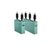 BFM0.75-18-1W高电压并联电容器,BFM0.75-20-1W高电压并联电容器