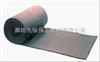 15mm橡塑保温板zui便宜价格,橡塑保温板直销价