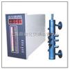 UDZ02S-17Y 电接点液位监控仪