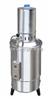 YA.ZD-5/10/20实验室电热蒸馏水器