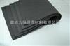 橡塑保温板规格,橡塑保温板标注规格