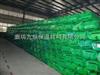 橡塑保温把厂家,橡塑保温板供应,