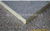 东北金属装饰一体化保温板,铝塑装饰复合板型号