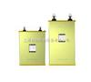 BSMJWX0.69-50-1低电压并联电容器,BSMJWX0.69-60-1低电压并联电容器