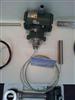 YT-UYB型高压电容物位变送器