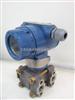 YT3051系列YT3051系列压力变送器