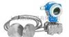 -恩德斯豪斯E+H压力传感器,FTM50-AGG2A4A32AA