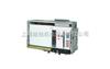 DW45-6300/5000A智能型万能式断路器,DW45-6300/6300A智能型万能式断路器