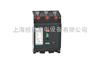 DZ10-600/337塑壳断路器