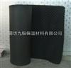 防火橡塑保温制品/B1级难燃保温材料