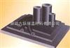 空调用橡塑管/橡塑保温管生产厂家