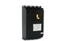 DZ15LE-40/490漏电继路器,DZ15LE-63/290漏电继路器