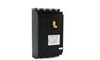 DZ15LE-63/390漏电继路器,DZ15LE-63/490漏电继路器