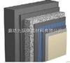 橡塑保温制品用途/质薄省空间