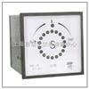 光点式单/三相同步指示器 Q96-ZS/G