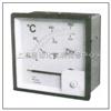 热电阻温度表 PT100型 TS6