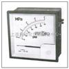 温度压力指示仪表 Q72 QZ72