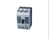 CRM1-800H/3340塑壳断路器