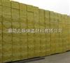复合岩棉保温板/A级不燃性能