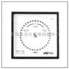 Q96-ZSB 同步指示器