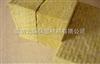 岩棉板标准规格/用途广性能优