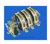 CJ15-2000/3交流接触器