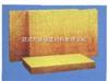 岩棉保温板生产工艺/环保岩棉保温板