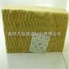 半硬质岩棉板/经久耐用