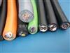 DJGVFP2硅橡胶计算机电缆