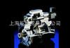 -德国哈威内联变量轴向柱塞泵,进口HAWE变量轴向柱塞泵