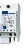 DZ47LE(C45L)-63/3P漏电断路器,DZ47LE(C45L)-63/4P漏电断路器