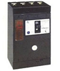DZ25LE-200/3300漏电塑壳断路器,DZ25LE-200/4300漏电塑壳断路器