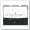 44C5-A 方形交流电流表