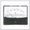 44L5-A 方形交流电流表