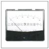 59C15-A 方形交流电�流表