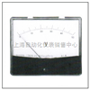 59C15-V 方形交流电∩压表