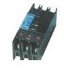 PC-3000/3360塑壳断路器,PC-3000/3200塑壳断路器