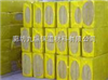 河北岩棉板生产厂家/环保岩棉保温板
