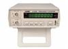 胜利VC2000频率计数器