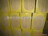 耐高温岩棉板/高强度高性能
