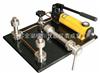 台式液壓壓力泵廠家