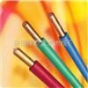 BV铜芯电缆