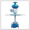 ZMAP/N-D型气动薄膜低温调节阀
