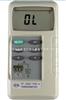 YF160A泰玛斯数位温度表