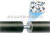 齐全橡塑保温制品,九纵公司大型生产线专业生产