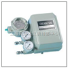 ZPD型电-气阀门定位器
