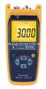 台湾贝克莱斯BK2530光纤损失率测试仪