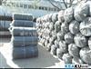 齐全闭孔橡塑保温板厂家/橡塑保温板厂【直销价格】